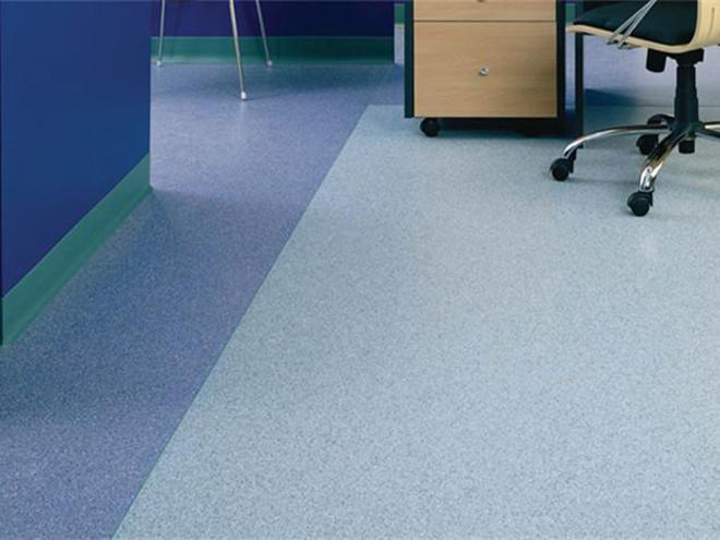 <b>解读:PVC地板在为何国内家装市场不如工装市场</b>